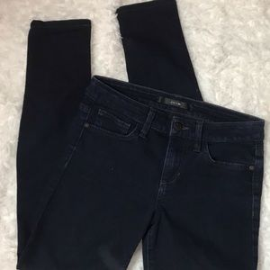 Joe's Chelsea Skinny Jean